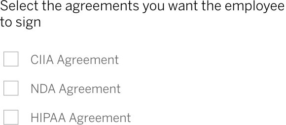 agreement-op