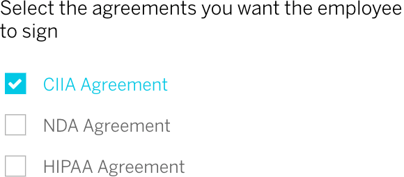 agreement-op-selected