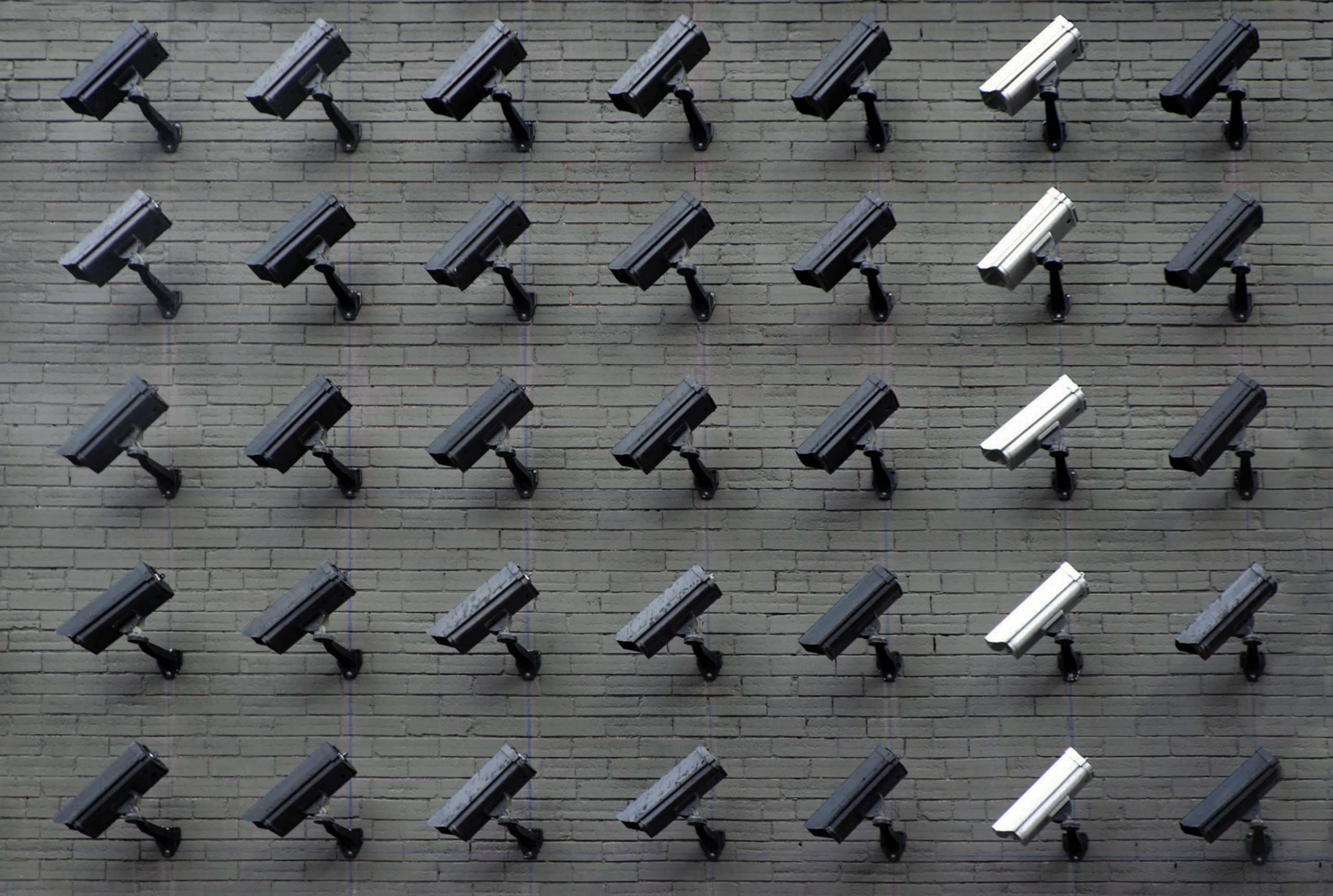 New Year, New Privacy Rights — and Rules